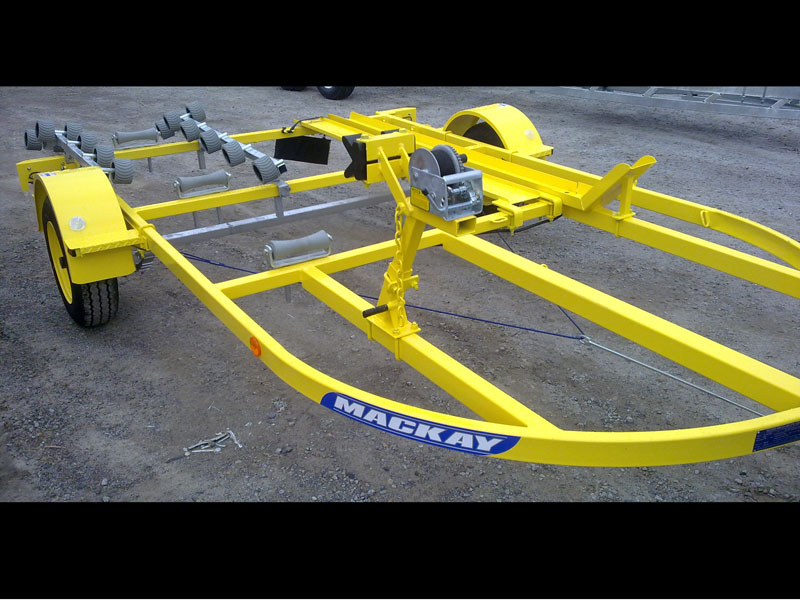 Yellow-Mlwv4000